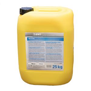 Реагент для нейтрализации химически агрессивных веществ BWT Cillit-Neutra