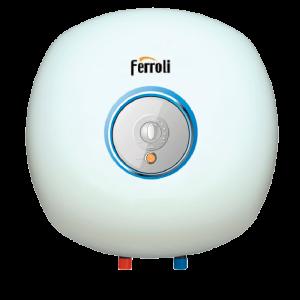Ferroli MOON SN15, Электрический  водонагреватель Ферроли
