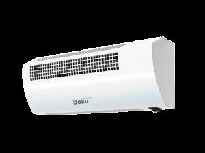 Электрическая тепловая завеса Ballu BHC-CE-3T