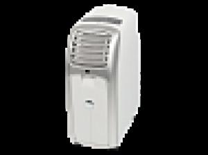 Кондиционер мобильный Ballu BPAC-15 CE