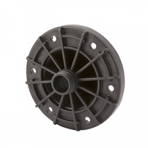 Фланец ГА 24-150 л (пластиковый) Джилекс