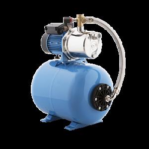 ДЖАМБО 70/50 Н-50 ДОМ, система автоматического водоснабжения Джилекс