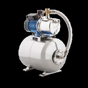 ДЖАМБО 70/50 Н-50 Н ДОМ, система автоматического водоснабжения Джилекс