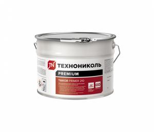 Грунт ТехноНиколь TAIKOR Primer 210
