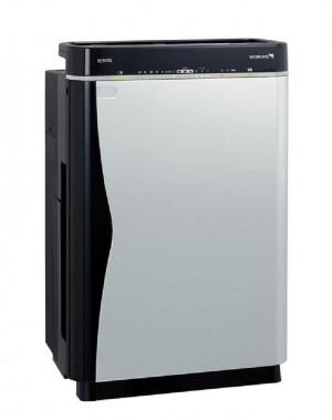 Очиститель-увлажнитель воздуха Daikin MCK75J Ururu