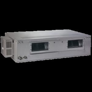 Внутренний блок ELECTROLUX EACD/I-09 FMI/N3_ERP Free match