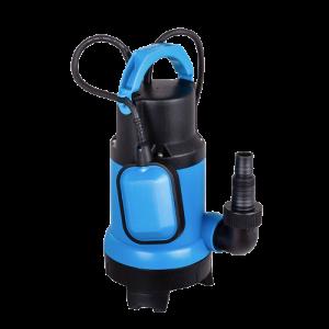 ADS-900, дренажный насос Aquario