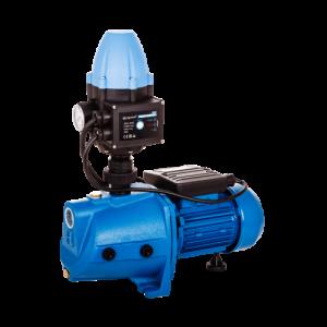 Насос-автомат AJC-60C-FC Aquario