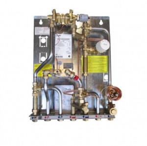 Данфосс кожух с дверцей для Akva Lux II TDP-F, Danfoss