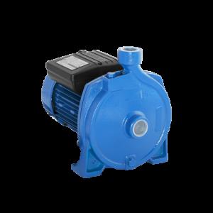 APM-100, моноблочный центробежный насос Aquario