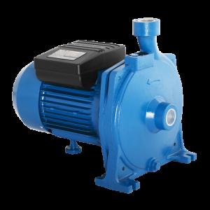 APM-200, моноблочный центробежный насос Aquario