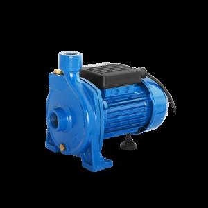 APM-50, моноблочный центробежный насос Aquario