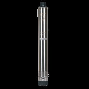 ASP6-45-100W, колодезный насос Aquario