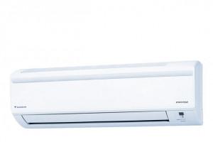 Мульти сплит-система Daikin ATX20K