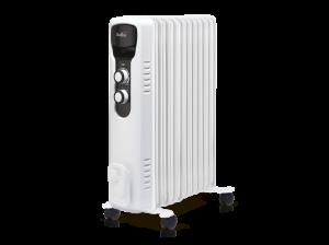 Радиатор масляный Ballu Trend BOH/TR-11 2200