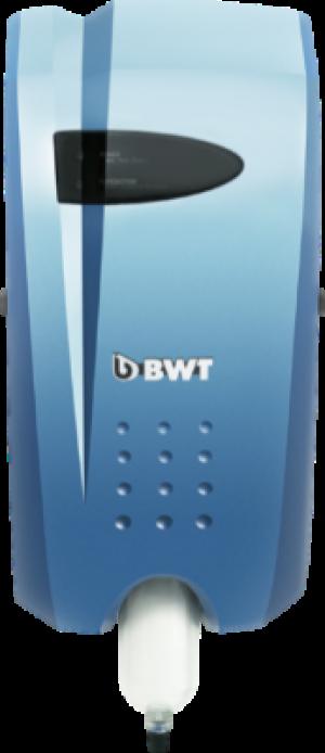 Установка BWT AQA Nano