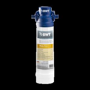 Фильтр BWT Woda-Pure S-C