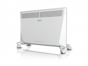 Конвектор электрический Ballu Enzo BEC/EZMR-1500
