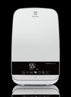 Увлажнитель ультразвуковой Electrolux EHU-3315D