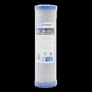 Картридж для очистки воды BL-10 Джилекс