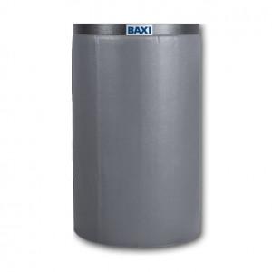 Baxi UBT 80 GR, Внешний накопительный бойлер Бакси