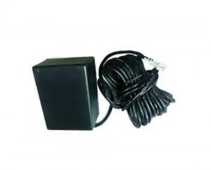 Сетевой адаптер 220/12В для блока управления Clack TR-12-Clack