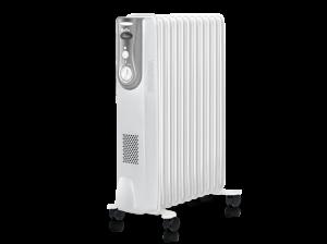 Радиатор масляный Ballu Level BOH/LV-11 2200