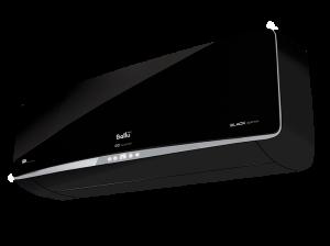Сплит-система (инвертор) Ballu BSEI-10HN1/Black
