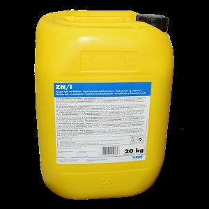 Реагент для промывки теплообменников BWT Cillit ZN/I