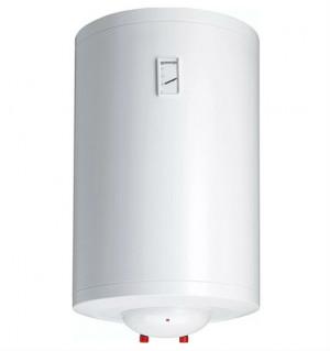Gorenje TG 50 NG B6, Настенный электрический водонагреватель Горенье