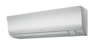 Мульти сплит-система Daikin FTXM20M