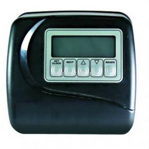 Блок управления умягчение таймерный Clack  (5 кнопок) V1DT-ECI