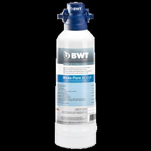 Фильтр BWT Woda-Pure XL-CUF