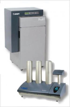 Установка обессоливания воды BWT Profil 2