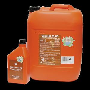 Реагент для систем отопления BWT Cillit-HS 23 RS Plus 5 кг