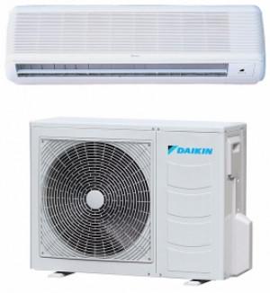 Сплит-система Daikin FTYN80JXV / RQ71CXV