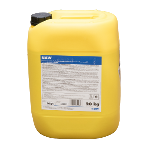 Реагент для пассивизации теплообменников после очистки BWT Cillit-NAW