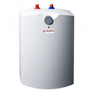 Drazice TO 15 IN, Электрический напорный водонагреватель Дражице