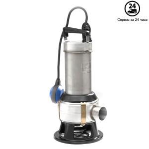 Unilift AP 35B.50.06.A1.V Grundfos, дренажный грязевой насос Грундфос