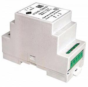 Данфосс блок сетевого питания ИЭН6 120010 для ТВ7-04, 12 В, 0,1А, Danfoss