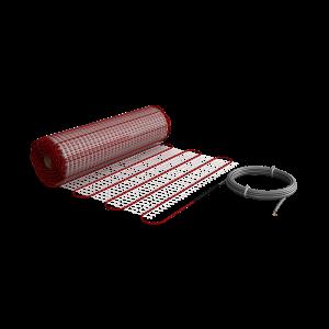 Комплект теплого пола (мат) Electrolux EEM 2-150-2,5