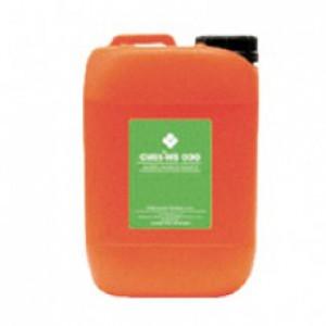 Реагент для систем отопления BWT Cillit-HS 030 5 кг