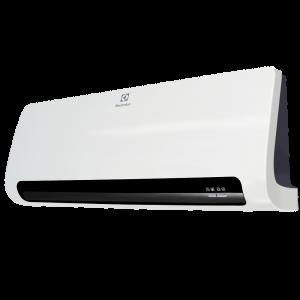 Тепловентилятор Electrolux EFH/W - 1020