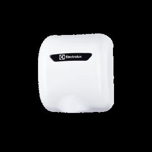 Рукосушилка высокоскоростная Electrolux EHDA/HPW-1800 W белая