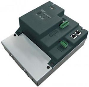 Многофункциональный центральный контроллер Mitsubishi EW-50E