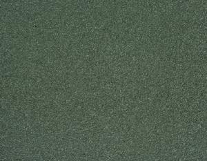 Ендовый ковёр ТехноНиколь Shinglas Зеленый