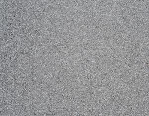 Ендовый ковёр ТехноНиколь Shinglas серый