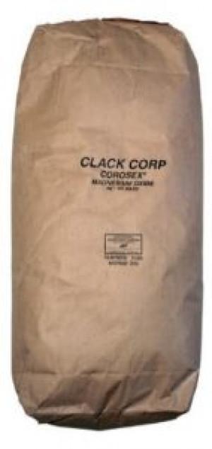 Фильтрующий материал Clack Corosex A8011