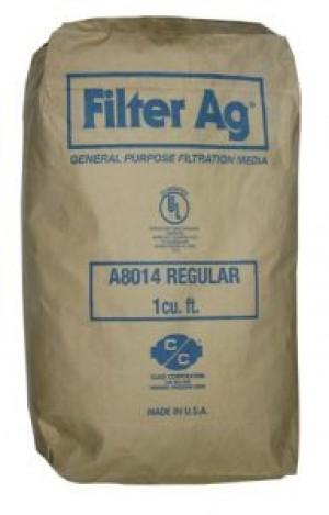 Фильтрующий материал Clack Filter-Ag А8014