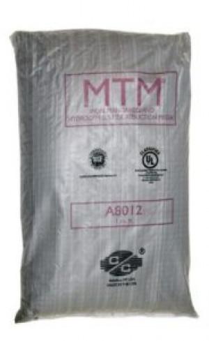 Фильтрующий материал Clack MTM А8012